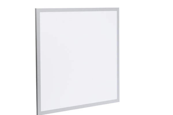Đèn Led Panel G7 600 36W