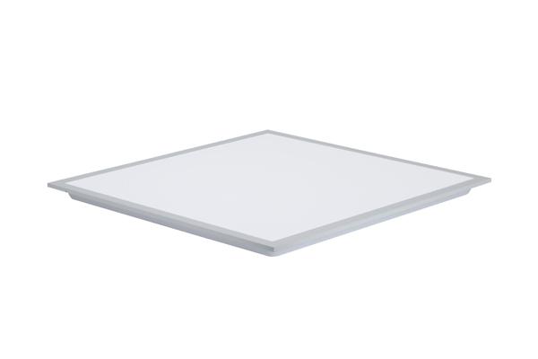 Đèn Led Panel G7 - 48W 600x600mm