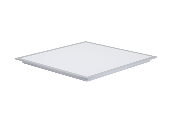 Đèn Led Panel G7 - 40W 600x600mm