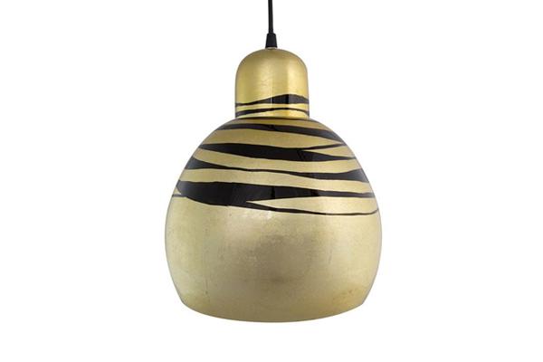 Bộ đèn LED thả trần BD TT01L 240/9