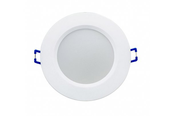 Đèn LED Downlight AT05 90/5W SS - Rạng Đông