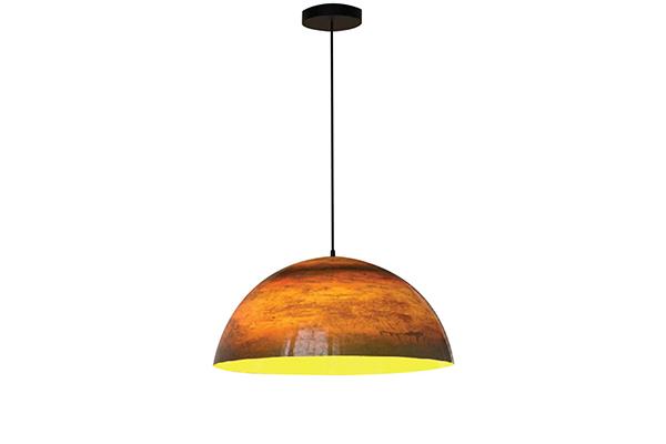 Đèn LED thả trần BD TT04L 400/01L Rạng Đông