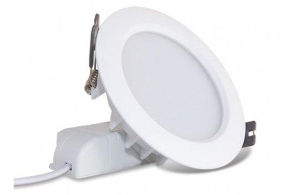 Đèn LED âm trần D AT16L 110/7W DA Rạng Đông