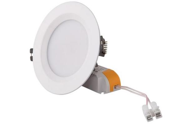 Đèn LED âm trần Downlight 7W D AT04L 110/7