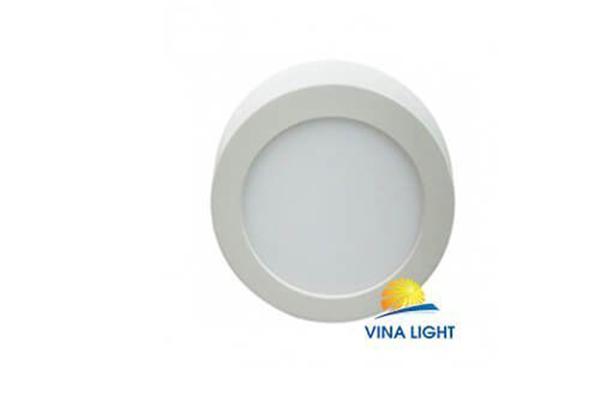 Đèn led Downlight 11W DN027C lắp nổi Philips