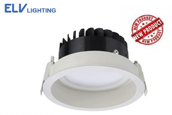 Đèn LED Downlight 15W CEA1603/J ELV