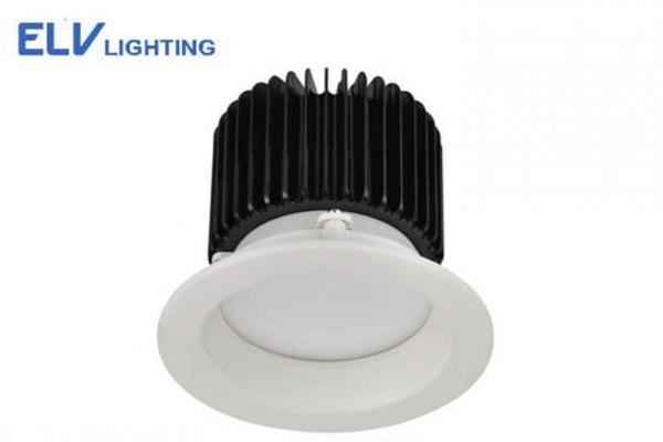 Đèn LED Downlight 7W CEA12501 ELV