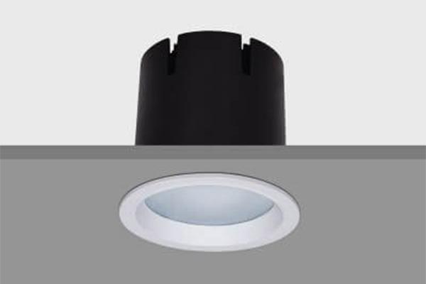 Đèn LED Downlight 8W VLD00192C1 ELV