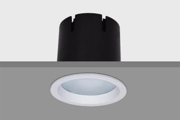 Đèn LED Downlight 13W VLD00192C1 ELV