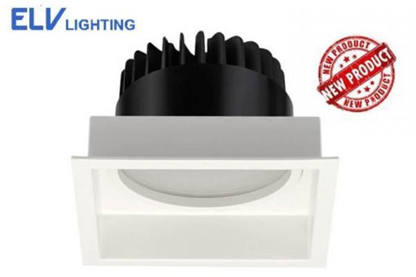 Đèn LED Downlight 15W CEA16R01/J ELV