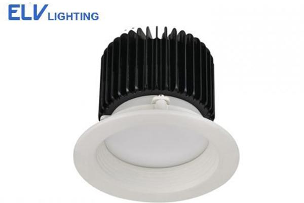 Đèn LED âm trần 15W CEA1601 ELV