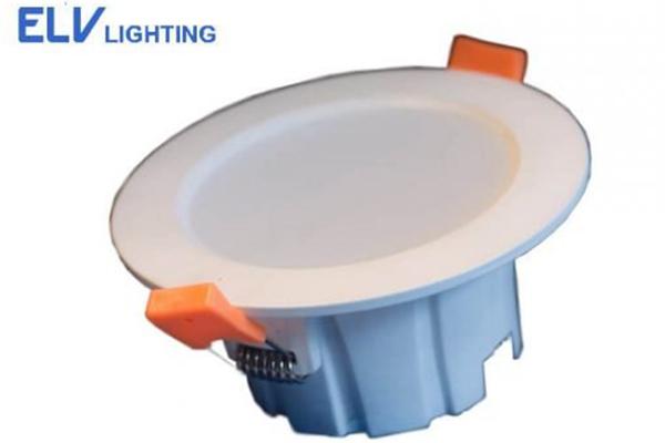 Đèn LED âm trần 12W VLED4012 ELV