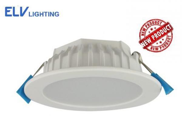 Đèn LED âm trần 4W VL2504-M ELV