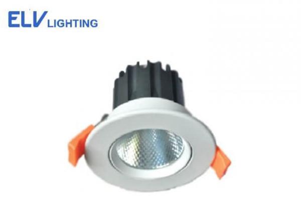 Đèn LED chiếu điểm 10W VL2705 ELV