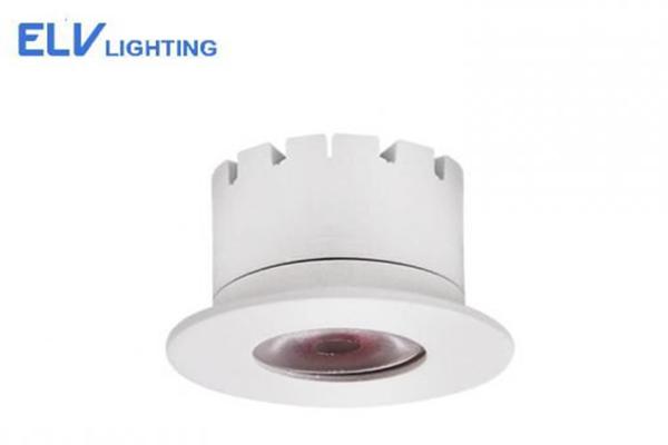 Đèn LED chiếu điểm 3W CEJ1030 ELV