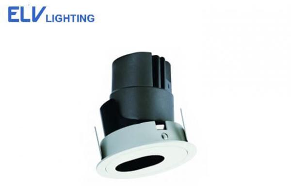 Đèn chiếu điểm elv ELV0401C