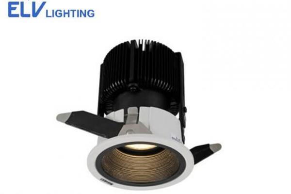 Đèn LED chiếu điểm CEJ1075E ELV