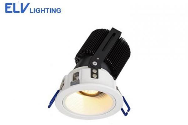 Đèn LED chiếu điểm CEJ2080E ELV