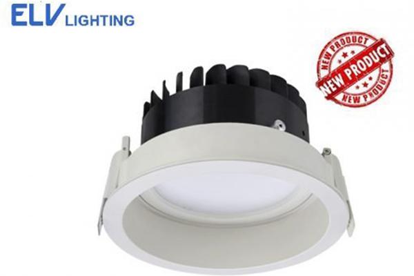 Đèn LED Downlight 9W CEA1403/J ELV