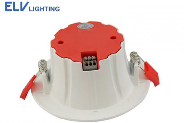 Đèn LED Downlight 4W VLED2504-3C ELV
