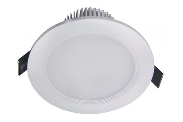 Đèn LED âm trần LONstar LTA-401 5W