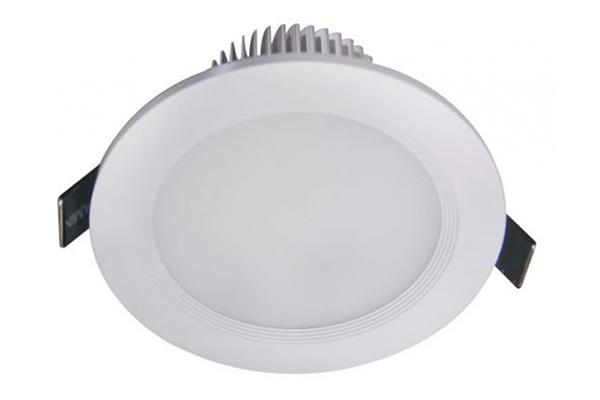 Đèn LED âm trần LONstar LTA-401 9W