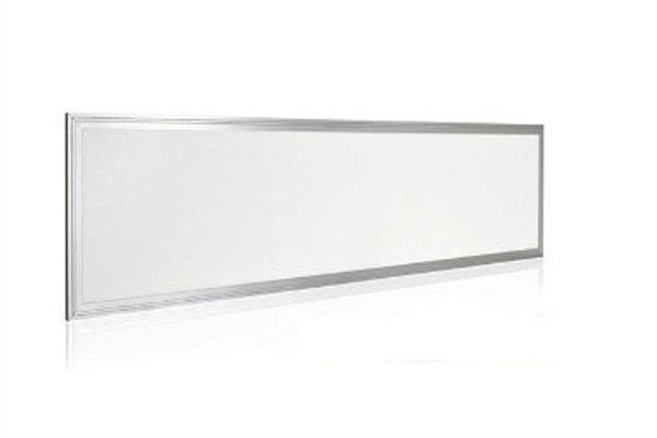 Đèn LED âm trần panel LONstar LT-PNT 48W
