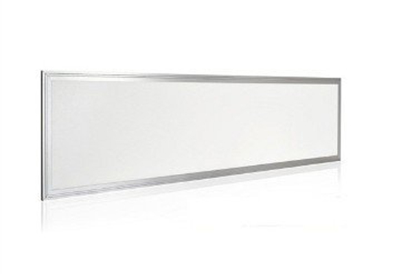 Đèn LED âm trần panel LONstar LT-PNT 85W