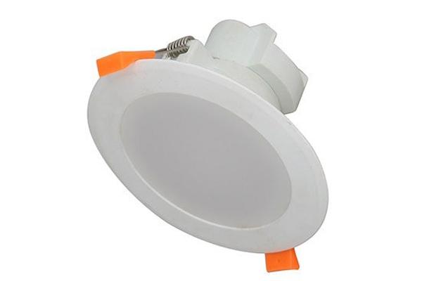 Đèn LED âm trần Downlight 9W D AT05L 110/9