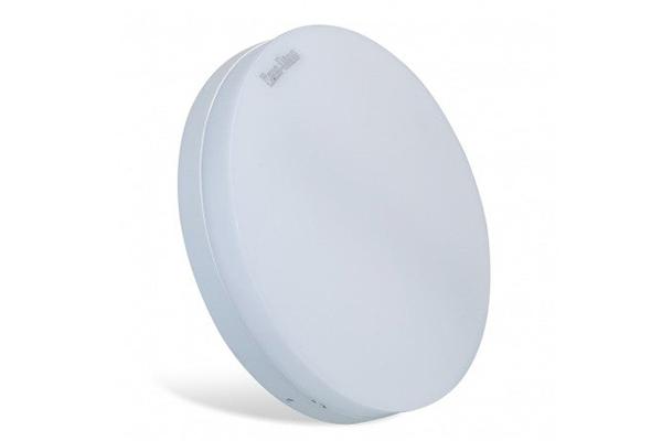 Đèn LED ốp trần đổi màu LN12 300/30W Rạng Đông