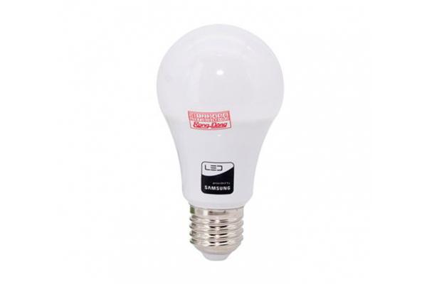 Bóng LED Bulb A80N1/15W E27 SS Rạng Đông