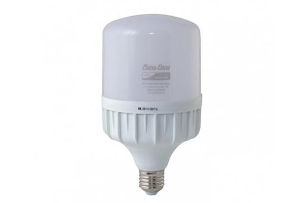 Bóng đèn led Bulb TR80N2 18W E27 SS Rạng Đông