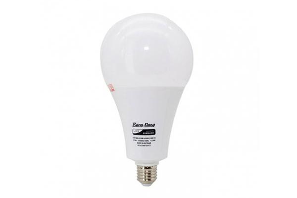 Bóng LED Bulb A95N1/20W E27 SS Rạng Đông