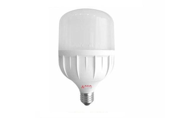 Đèn LED Bulb Trụ 40W DTR Asia