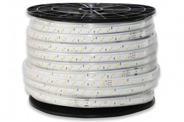Đèn LED dây chiếu sáng RD-LD01.7W Rạng Đông