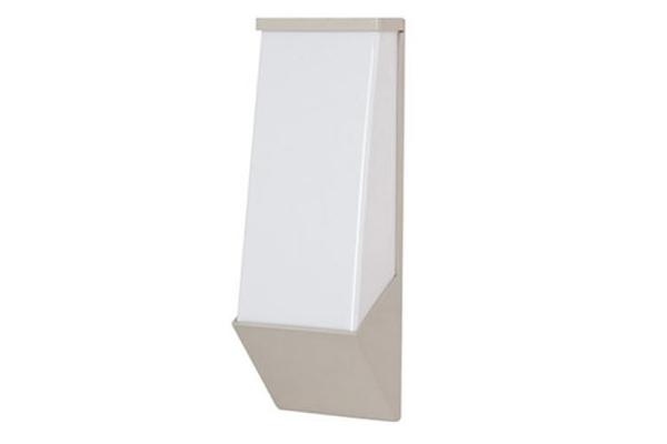 Đèn LED Gắn Tường D GT07L/5W Rạng Đông