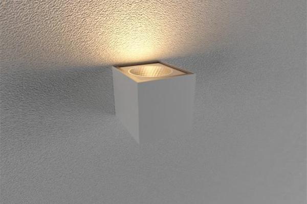 Đèn Led gắn tường LWA0150A-WH KingLed