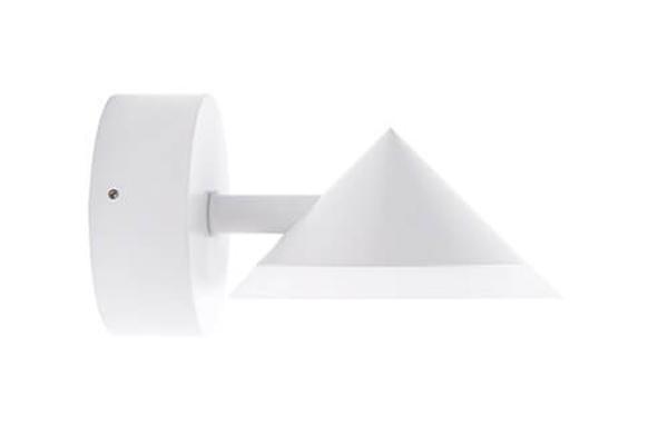 Đèn LED gắn tường LWA0127B Kingled