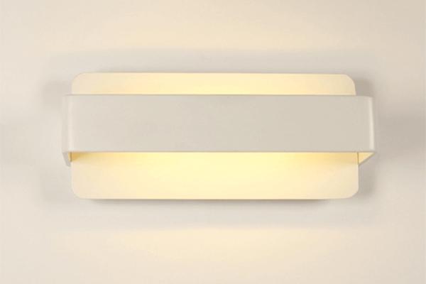 Đèn LED gắn tường LWA1424 Kingled
