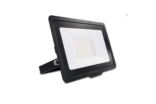 Đèn Pha LED 200W BVP150 Philips