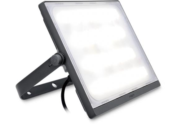 Đèn Pha LED Philips 150W BVP175 LED142
