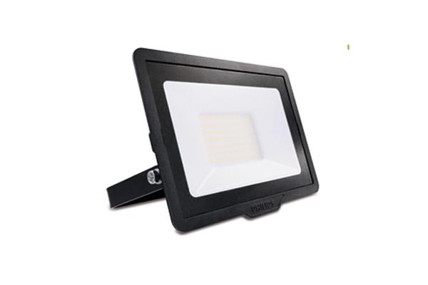 Đèn Pha LED 70W BVP150 Philips