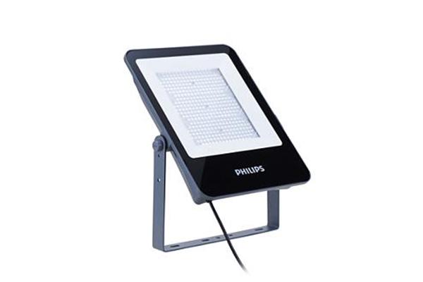 Đèn Pha LED 30W BVP151 Philips
