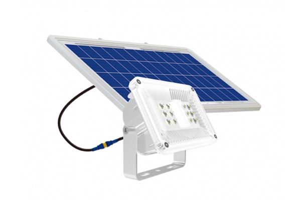 Đèn LED Chiếu pha NLMT CP01SL 60W Rạng Đông