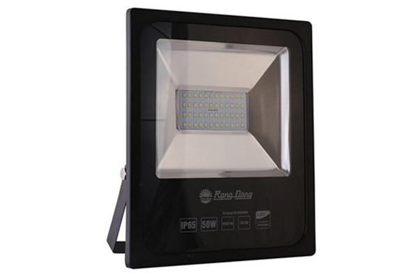 Đèn pha LED 70W D CP06L Rạng Đông