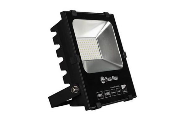 Đèn pha LED 150W D CP06L Rạng Đông