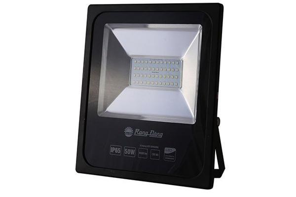 Đèn pha LED 50W Rạng Đông D CP03L/50W