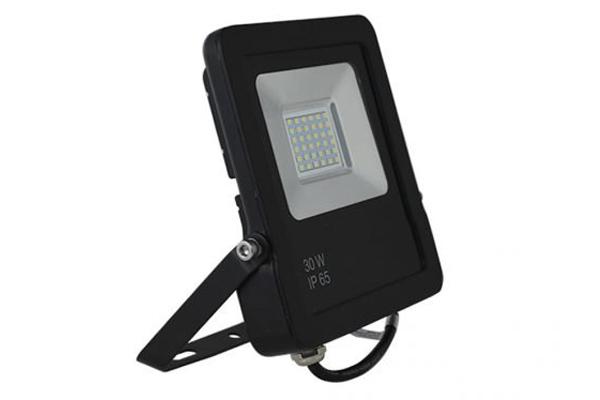 Đèn pha LED 30W Rạng Đông D CP05L/30W LED SS
