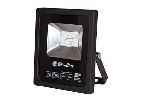 Đèn pha LED 10W Rạng Đông D CP03L/10W