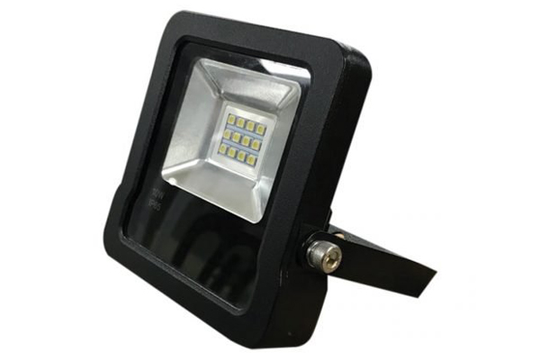 Đèn pha LED 10W Rạng Đông D CP05L/10W